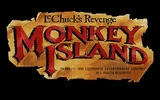 The Secret Of Monkey Island 2: LeChuck's Revenge