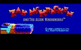 Zak McKracken and the Alien Mindbenders (V2)